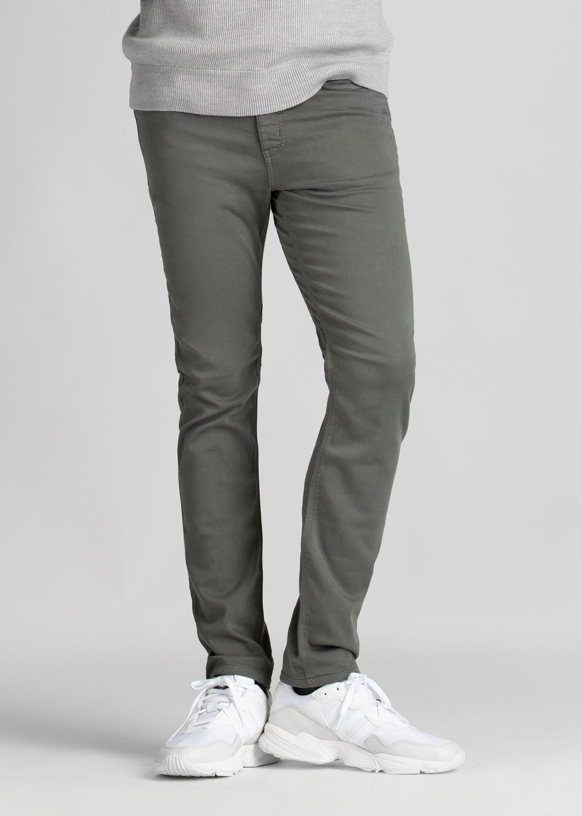 No Sweat Pant - Slim