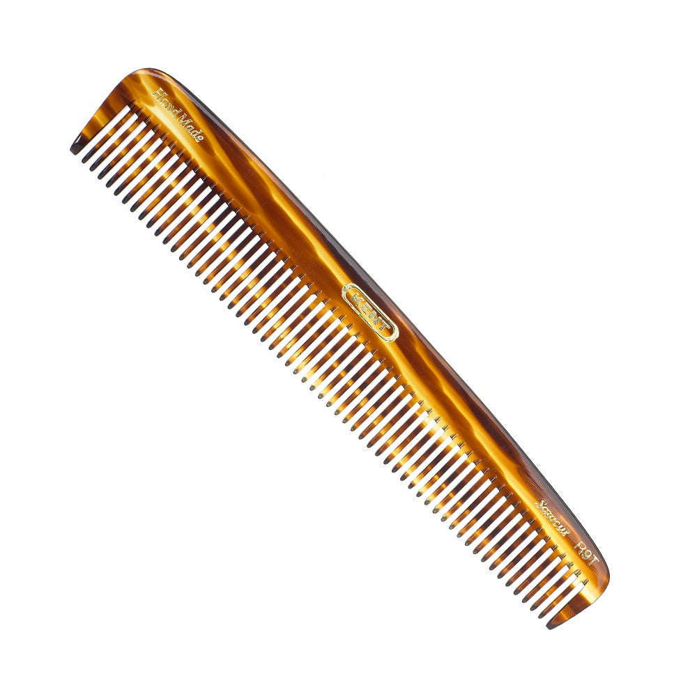 Dressing Table Comb - Thick Hair