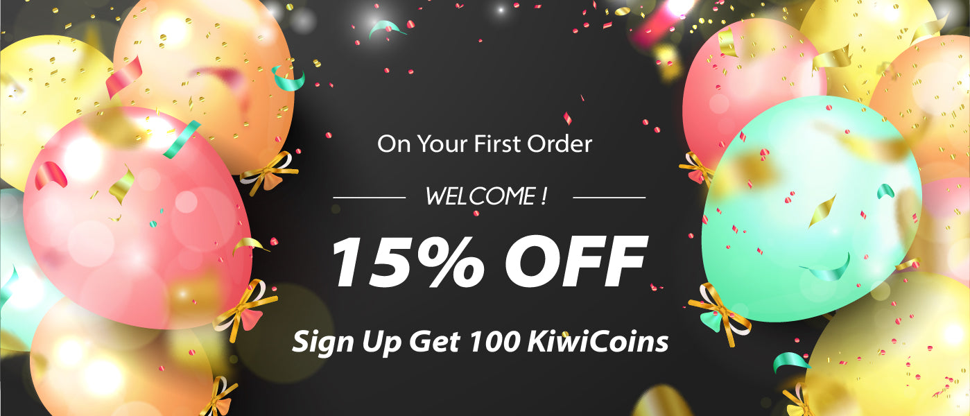 New Customer Offer-KiwiCorp