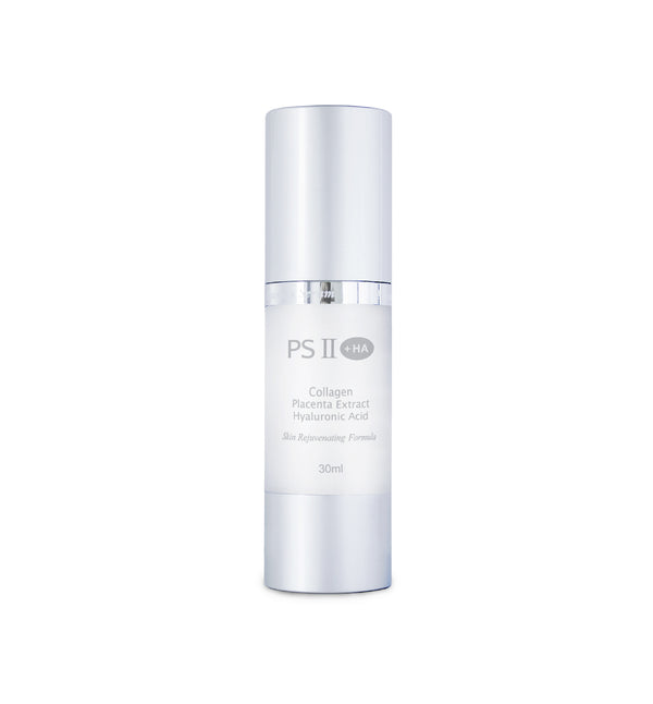 PSII +Ha Placenta Serum