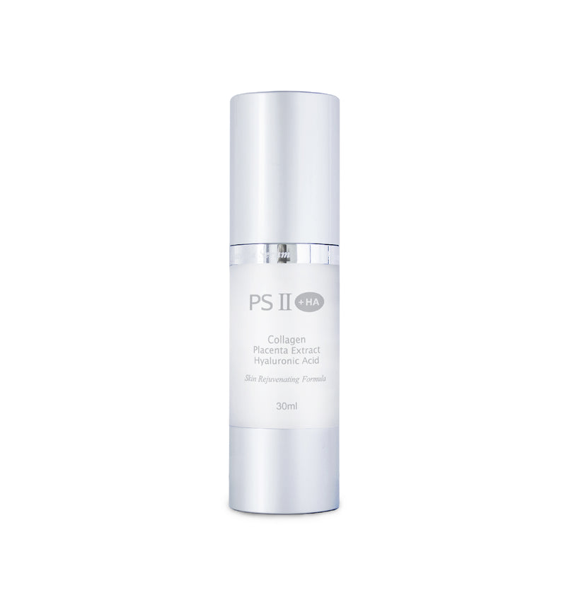 PSII +Ha Placenta Serum - Kiwicorp New Zealand