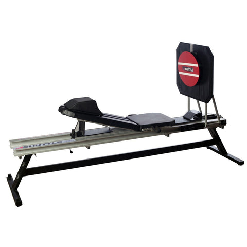 Shuttle Systems Shuttle 2000-1 Clinical Package for Sports Injury and Physical Therapy