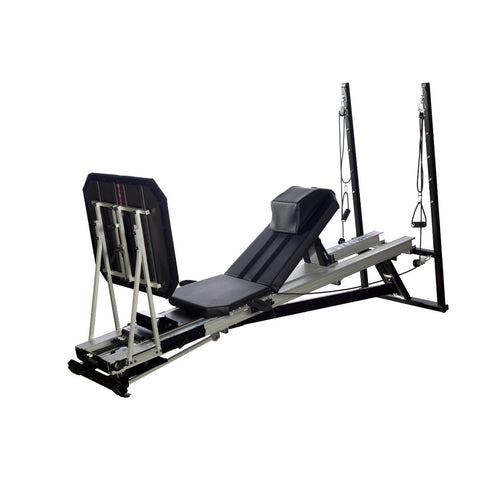 Shuttle Systems Shuttle 2000-1 Deluxe Machine for Sports Rehab and Pilates