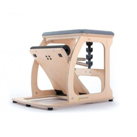 Balanced Body CenterLine® Chair