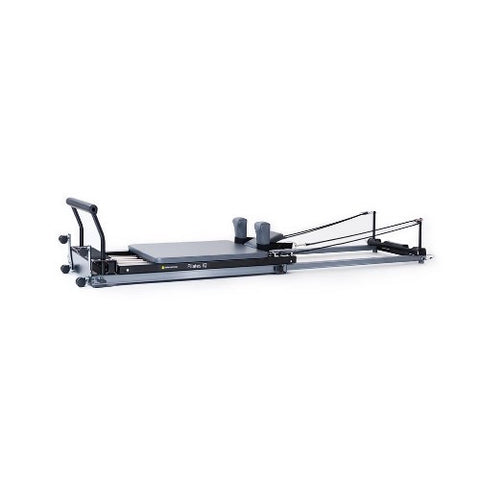 Balanced Body IQ® Reformer