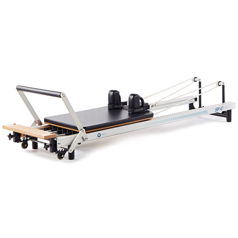 Reformer Extension Upgrade for the SPX Max Reformer, SPX Reformer, Stott Reformer