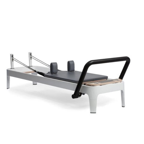 Reformers,Balanced Body,Balanced Body Allegro 2 Reformer,[product_sku],Pilates Flex Equipment - Pilates Flex Equipment