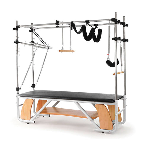 Stark Pilates Cadillac Trapeze Table