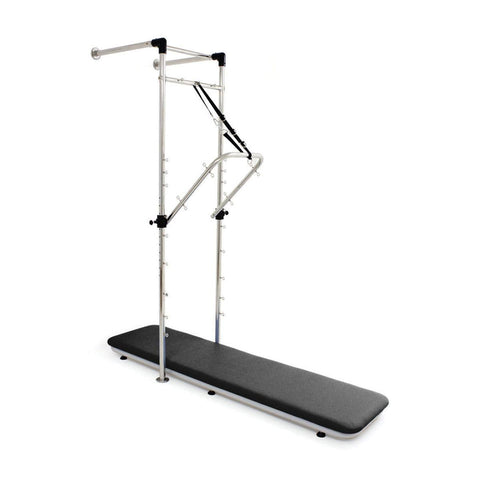 Folding & Metal Pilates Equipment,Stark,Stark Wall Unit,[product_sku],Pilates Flex Equipment - Pilates Flex Equipment