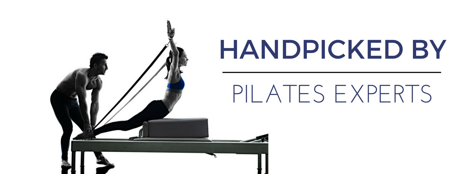 Pilates Flex About Us