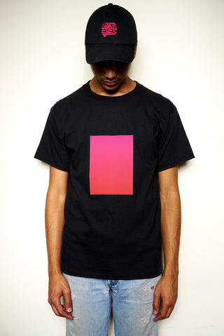 EP2 Color Block Tee