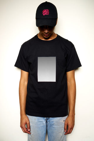 EP3 Color Block Tee