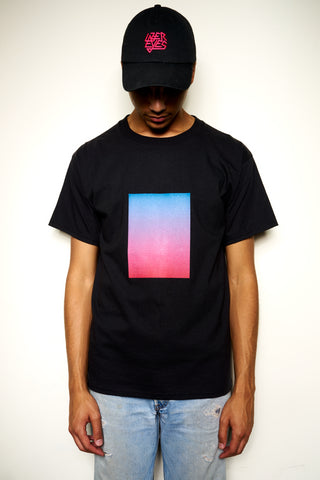 EP1 Color Block Tee
