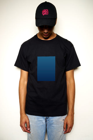 EP4 Color Block Tee