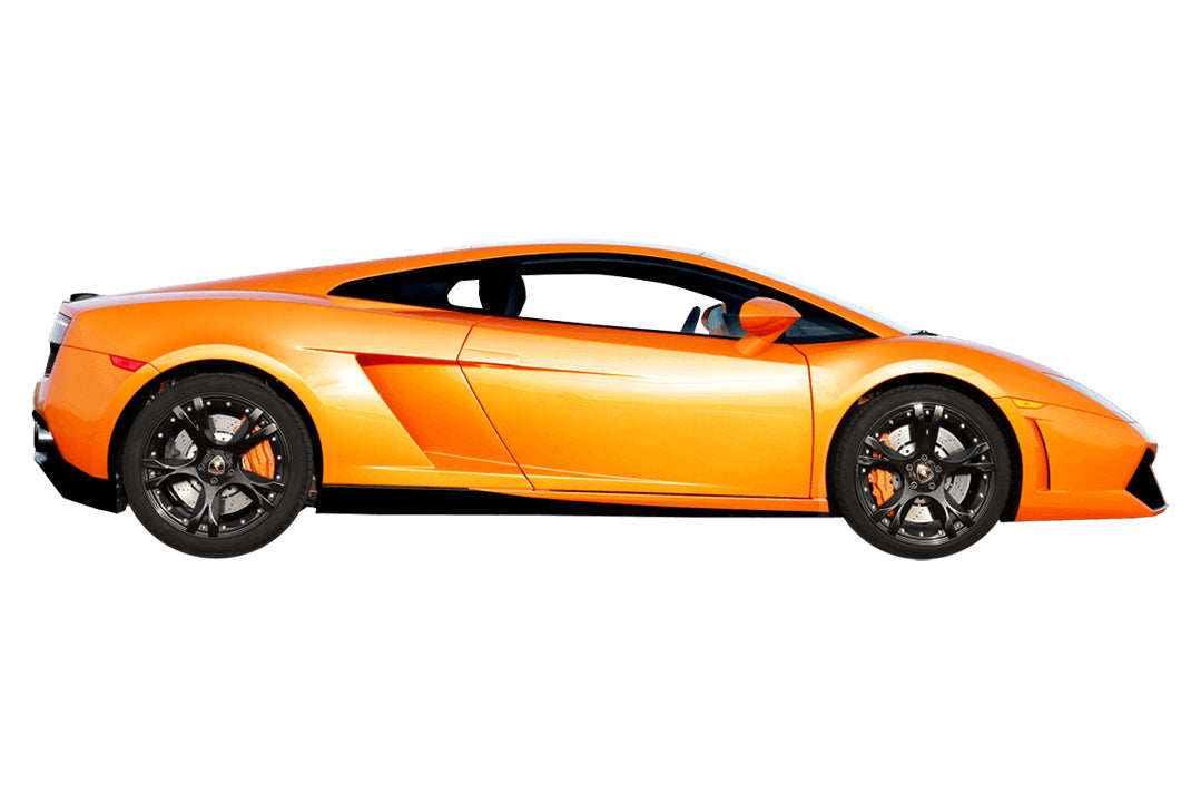 Location - Rental | Lamborghini Gallardo