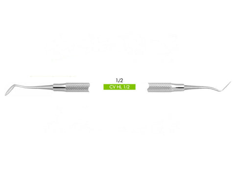 Carver Dental Instrument Made in USA Buy 5 Get 1 Free