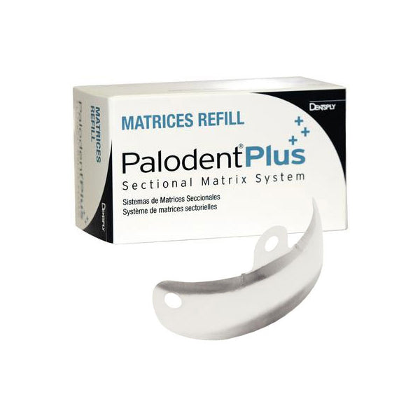 Dentsply Palodent Sectional Matrix System Refill