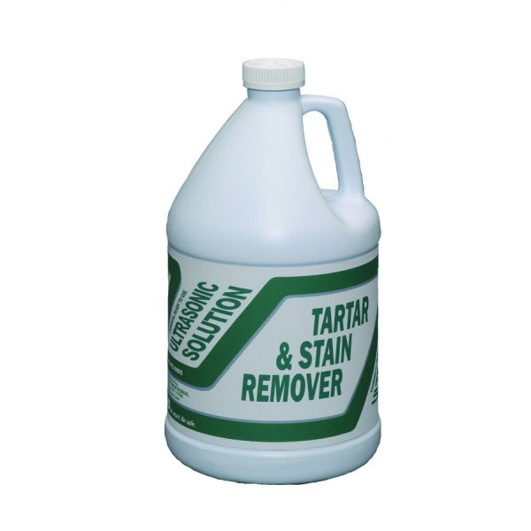 Defend Tartar and Stain Remover 1 Gallon