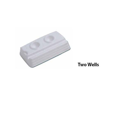 Disposable Dental Mixing Wells BondWell 500 pcs/box