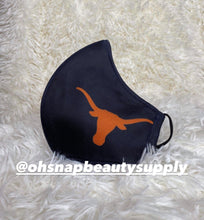 UT Fabric Mask