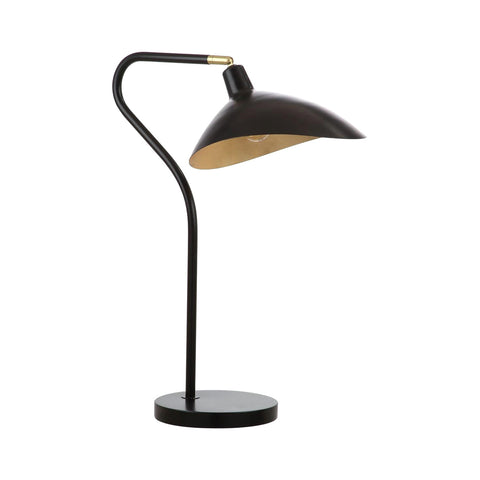 Alexia Table Lamp