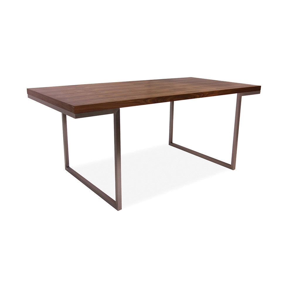 Xandrie Dining Table