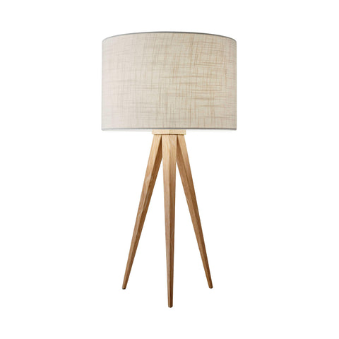 Monteagudo Table Lamp