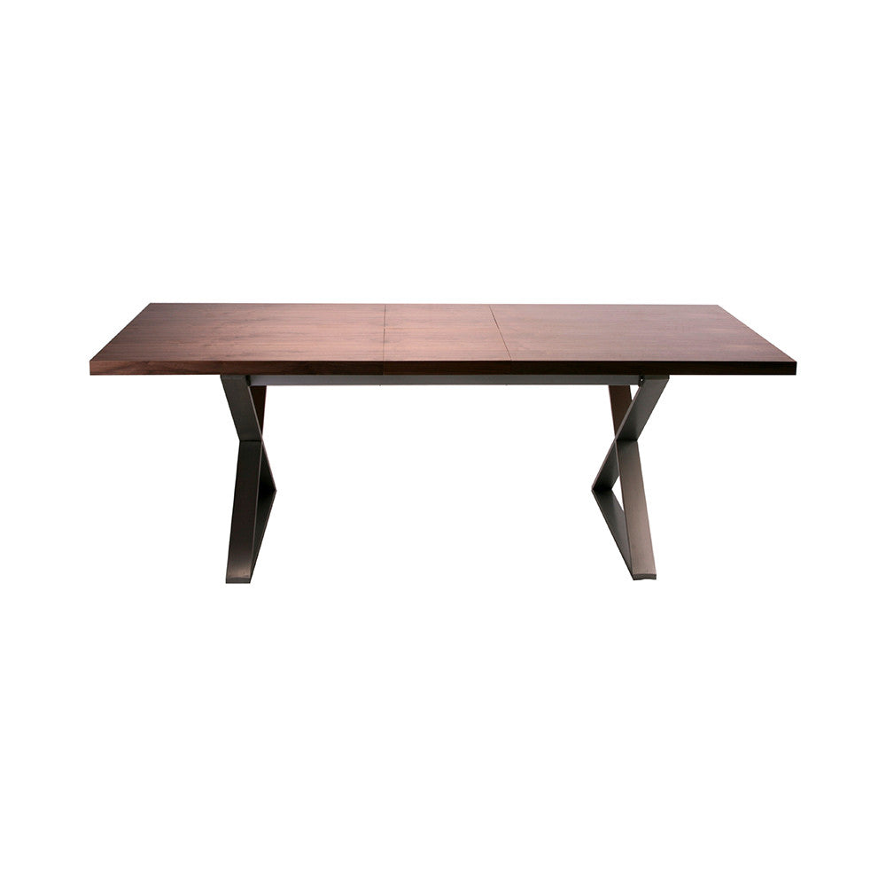 Covington Extension Dining Table