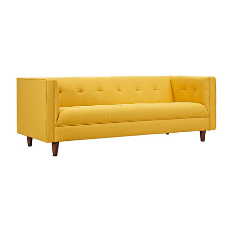 The Sterling Sofa
