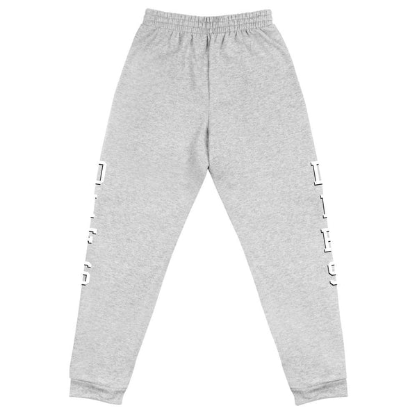 DIFS Sweatpants - Joggers - Men's & Women's Clothing and Fashion