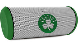 JBL Flip 2 NBA Edition - Celtics