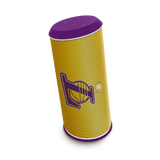 JBL FLIP 2 NBA EDITION - LAKERS