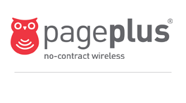 Pageplus $29.95