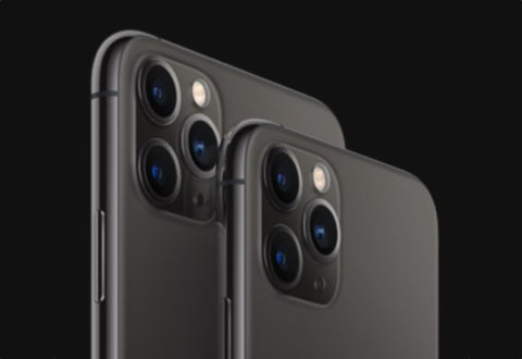 IPHONE 11 PRO MAX - IN STORE ONLY