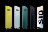 Samsung S10 - IN STORE ONLY