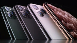 iphone 11 Pro - IN STORE ONLY