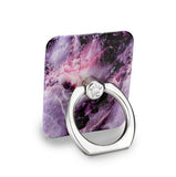 Holo Moonstone Ring Holder