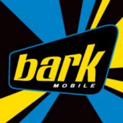 Bark mobile free phones