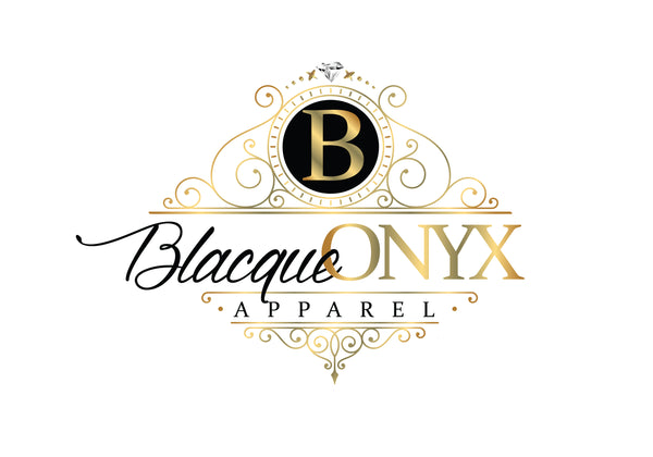 Blacque Onyx Apparel