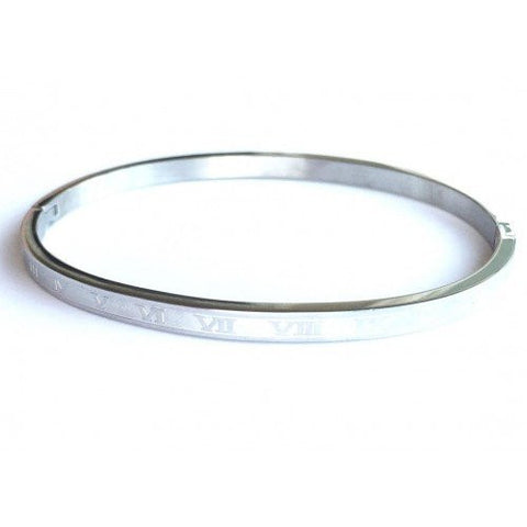 """LIVIA"" BANGLE - Princess J. Jewelry"