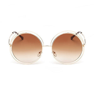 POSH SUNGLASSES - Princess J. Jewelry