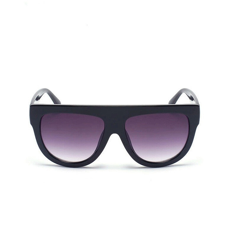 NICOLE RICHIE SUNGLASSES - Princess J. Jewelry