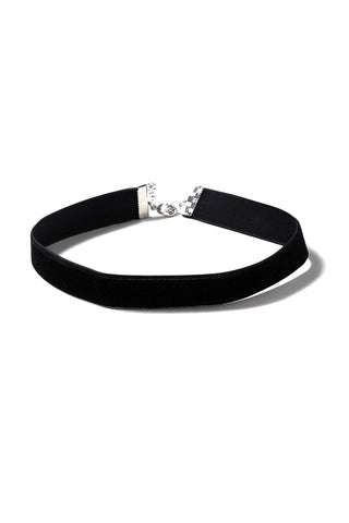 ABBY CHOKER - Princess J. Jewelry