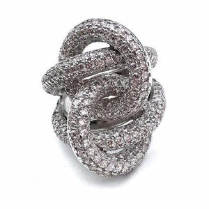 ROYAUTE RING - Princess J. Jewelry