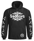 SAD BOYS ARIZONA HOODIE - dopepremium
