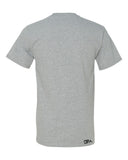 21 Savage Gray T-shirt