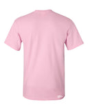 21 Savage Pink T-shirt