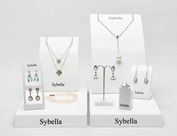 Sybella Small Display