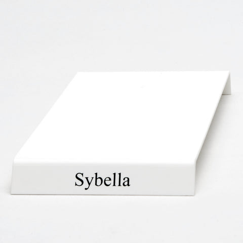 Sybella Small Side Board