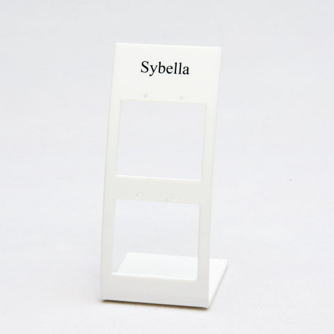 Sybella 2-Tier Earring Stand